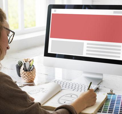 Web Design generic image (Freepik)